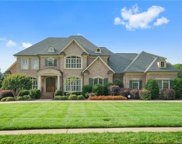 4065  Blossom Hill Drive, Weddington image