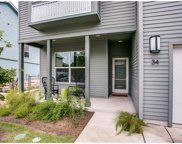 301 Stassney Ln Unit 34, Austin image