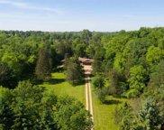 35806 Forest Creek, Le Sueur image