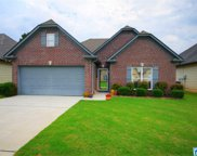 977 Wren Way, Mount Olive image