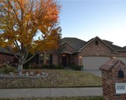 3020 SW 139th Street, Oklahoma City image