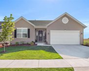 120 Brookview Way, O'Fallon image