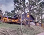 499 Pine Song Trail, Golden image