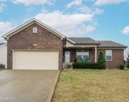 9327 Community Cove Way, Louisville image