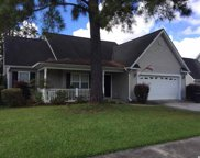 119 Fox Haven Blvd., Myrtle Beach image