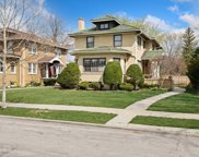 1018 N Kenilworth Avenue, Oak Park image