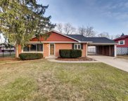 12637 South Parkside Avenue, Palos Heights image