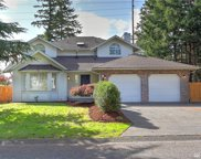 9410 175th St Ct E, Puyallup image