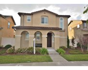 3564 Albion Drive, Oxnard image