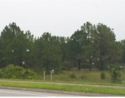 Oil Well Rd, Naples image