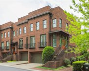 460 Canton Walk, Roswell image
