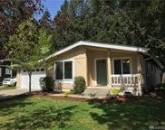 6602 5th Wy SE, Lacey image