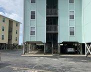 918 N New River Drive Unit #738, Surf City image