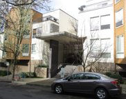 1535 SW CLAY  ST Unit #111, Portland image