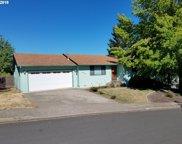 1024 W WINTER RIDGE  DR, Roseburg image