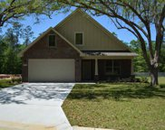 519 Upland Rd, Cantonment image
