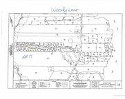 17 Woody Lane, Cushing image