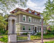 4484 Westminster, St Louis image
