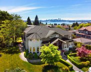 407 W 15th Street, North Vancouver image