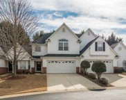 308 Rockbrook Court, Greer image
