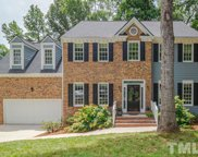 202 Townsend Court, Cary image