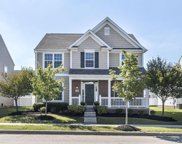 775 Olde Mill Drive, Westerville image