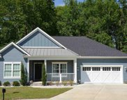 1029 Dublin Dr., Conway image