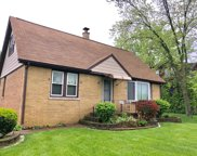 58 East Plainfield Road, Countryside image