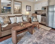 23 S Forest Beach Unit #382, Hilton Head Island image