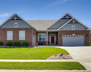 17928 West 78th Drive, Arvada image