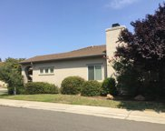 11836  White Rain Way, Rancho Cordova image