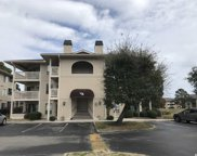 4202 Pinehurst Circle Unit D9, Little River image