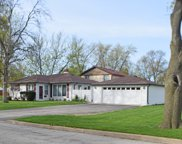 2410 Wing Street, Rolling Meadows image
