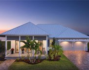 42263 Lake Timber DR, Punta Gorda image