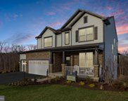 3456 Hunter Hollow   Court, Haymarket image