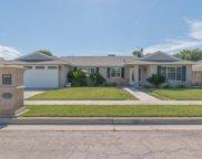 4421 N Prospect, Fresno image