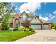 6620 Majestic Dr, Fort Collins image
