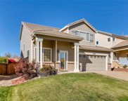 10379 Tracewood Court, Highlands Ranch image