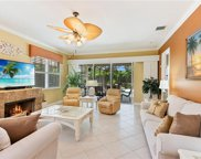 3805 Cotton Green Path Dr, Naples image