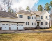 13500 Chesdin Landing Drive, Chesterfield image