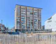 4 84th St Unit 3c, Ocean City image