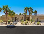 14 BOULDER Lane, Rancho Mirage image