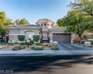 424 PINNACLE HEIGHTS Lane, Las Vegas image