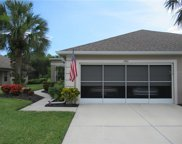 3961 Fairway Drive, North Port image
