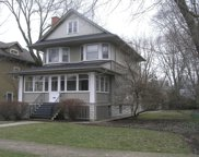 610 William Street, River Forest image