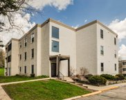 607 19th Street NW Unit #18, Rochester image