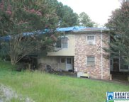 4758 Overton Rd Unit 64-A, Irondale image