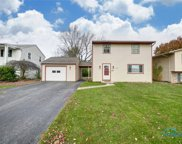 516 Indian Ridge Trail, Rossford image