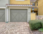79 FAWN GULLY LN Unit F, Ponte Vedra image