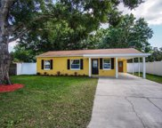 4706 W Knights Avenue, Tampa image
